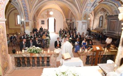 Servizio fotografico matrimoniale a Villa Muggia di Stresa (Piemonte)